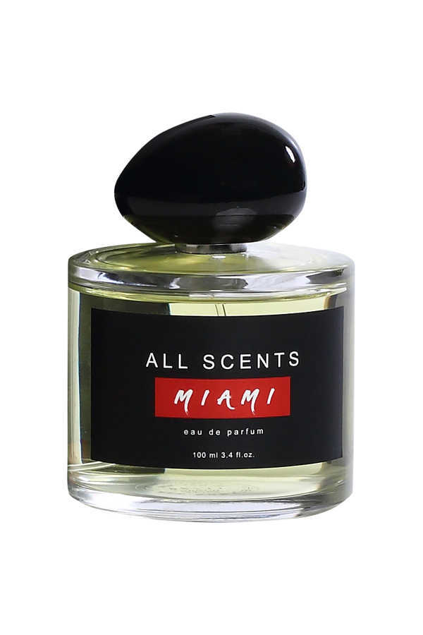 All Scents Florence Men 100 ML Perfume