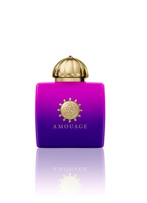 Amouage - Amouage Myths EDP 100 ML For Women Perfume (Original Tester Perfume)