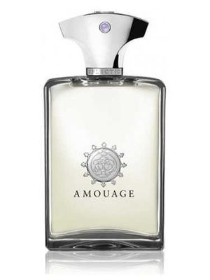 Amouage - Amouage Reflection Women For Women 100 ML