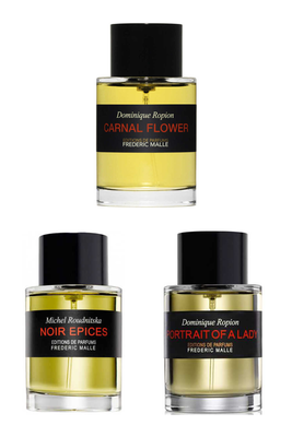 Frederic Malle - Best Deal Of Frederic Malle Women Perfume Set (Original Tester Perfume)