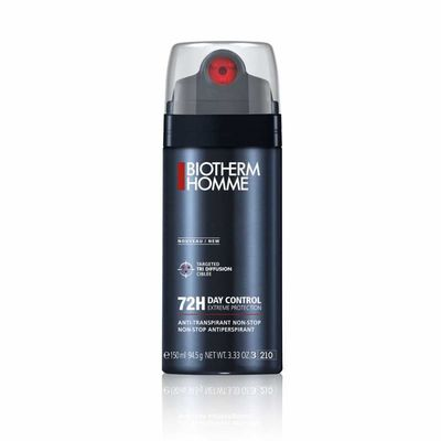 Biotherm - Biotherm Homme Day Control 72H Deodorant 3.33 Oz
