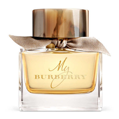 Burberry - Burberry My Burberry 90 ML Edp Women