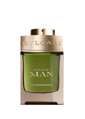 Bvlgari - Bvlgari Man Wood Essence Edp 100 ML Men Perfume