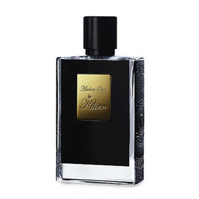By Kilian - By Kilian Pearl Oud For Unisex 50 ML