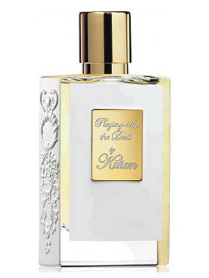 By Kilian - By Kilian Playing With For Unisex 50 ML