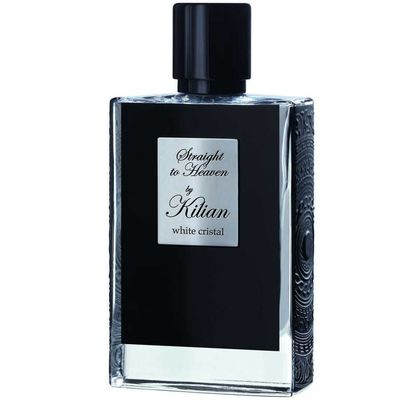 By Kilian - By Kilian Straight To Heaven For Men 50 ML