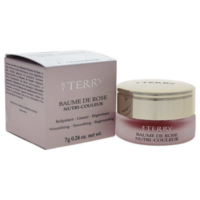 By Terry - By Terry Baume De Rose Nutri-Couleur - 3 Cherry Bomb 0.24 Oz