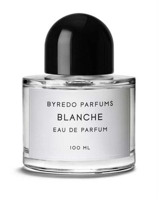 Byredo - Byredo Blanche Women 100 ML