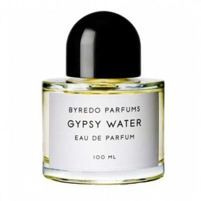 Byredo - Byredo Gypsy Water Unisex 100 ML