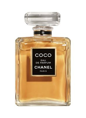 Chanel - Chanel Coco EDP 100 ML For Women Perfume (Original Tester Perfume)