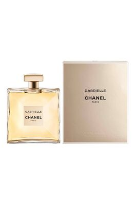 Chanel - Chanel Gabrielle 100 ML EDP Women Perfume (Original Perfume)