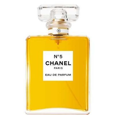 Chanel - Chanel No.5 100 ML Edp Women