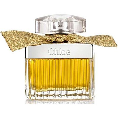 Chloe - Chloe Intense Collector 75 ML Women Perfume