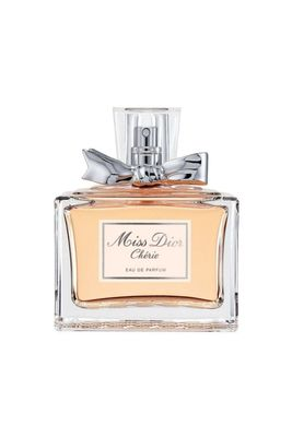 Christian Dior - Christian Dior Miss Dior Chiere EDP 100 ML For Women Perfume (Original Tester Perfume)