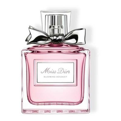 Christian Dior - Christian Dior Miss Dior Chierre Blomming Bouquet