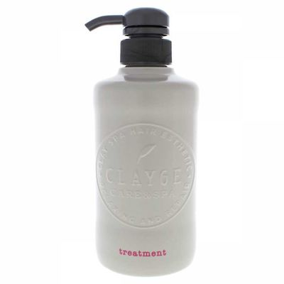 Clayge - Clayge Treatment D 16.9 Oz