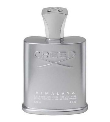 Creed - Creed Himalaya 120 ML Unisex Perfume