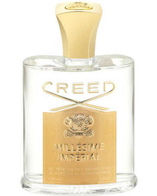 Creed - Creed Millesime Imperial 100 ML Edp Unisex New