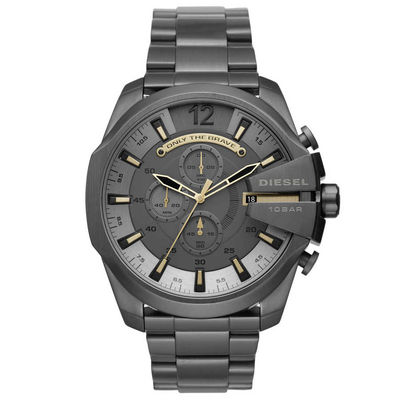 Diesel - Diesel Men Watches DZ4466