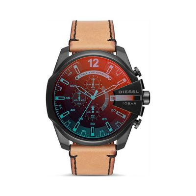 Diesel - Diesel Men Watches DZ4476
