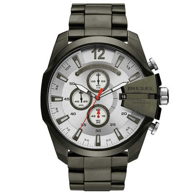 Diesel - Diesel Men Watches DZ4478