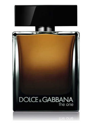 Dolce&Gabbana - Dolce & Gabbana The One Edp 100 ML Men Perfume