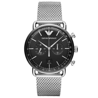 Emporio Armani - Emporio Armani Men Watches AR11104