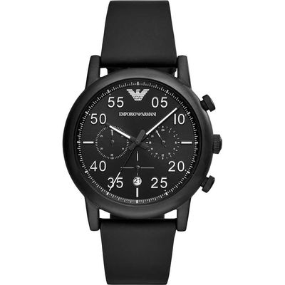 Emporio Armani - Emporio Armani Men Watches AR11133