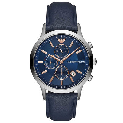 Emporio Armani - Emporio Armani Men Watches AR11216