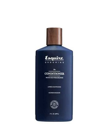 Esquire Grooming - Esquire Grooming The Conditioner 25 Oz