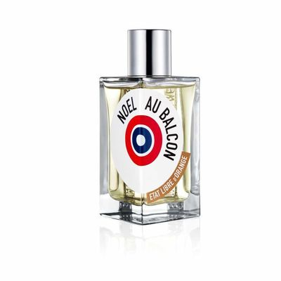 Etat Libre d\'Orange - Etat Libre D'Orange Noel Au Balcon 100 ML For Women Perfume