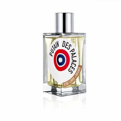 Etat Libre d\'Orange - Etat Libre D'Orange Putain Des Palaces 100 ML For Women Perfume
