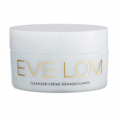 Eve Lom - Eve Lom Cleanser 1.6 Oz