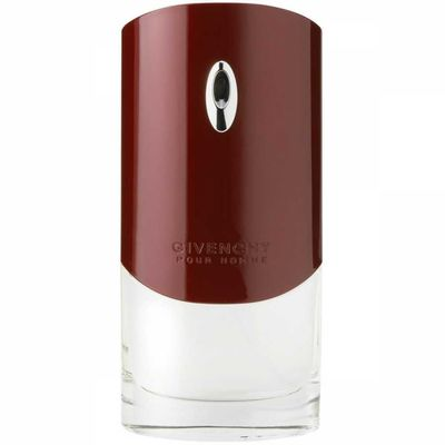 Givenchy - Givenchy Pour Homme 100 ML Edt For Men