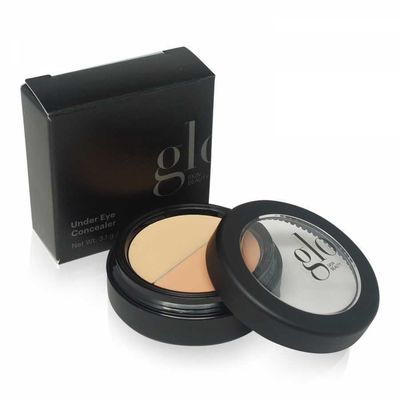 Glo Skin Beauty - Glo Skin Beauty Under Eye Concealer Duo - Beige 0.11 Oz