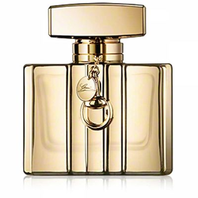 Gucci - Gucci By Gucci Premiere 75 ML Edp Women New