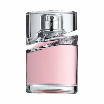 Hugo Boss - Hugo Boss Femme Edp 75 ML Women Perfume