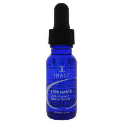 Image - Image I-Enhance 25 Vitamin C Facial Enhancer 0.5 Oz
