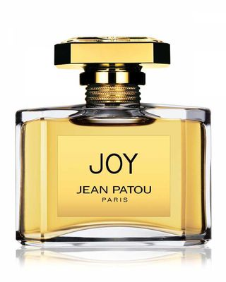 Jean Patou - Jean Patou Joy 75 ML Women Perfume