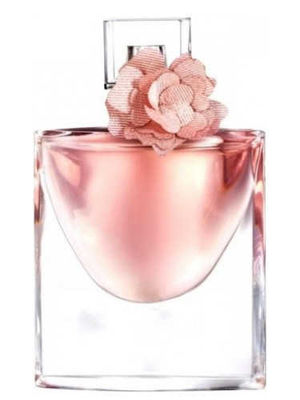 Lancome - Lancome La Vie Est Belle Bouquet De Printemps 75 ML Women Perfume