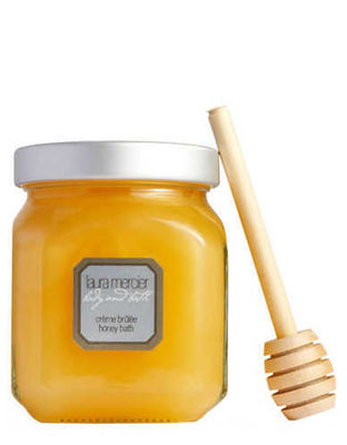 Laura Mercier - Laura Mercier Creme Brulee Honey Bath 12 Oz