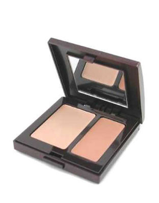 Laura Mercier - Laura Mercier Secret Camouflage - Sc-5 Suntanned And Dark Skin Tones 0.2 Oz