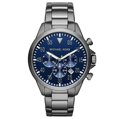 Michael Kors - Michael Kors Men Watches MK8443