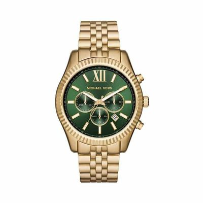 Michael Kors - Michael Kors Men Watches MK8446