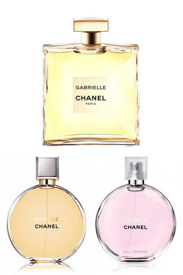 Chanel - Most Loved Chanel Women Set