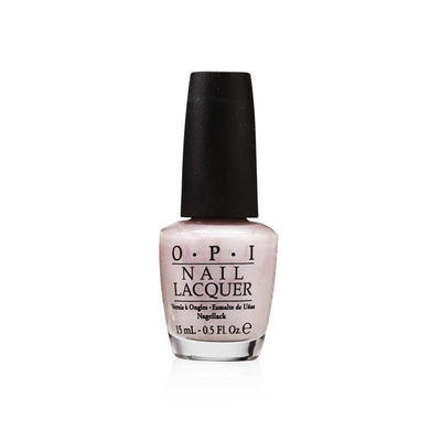 OPI - Opi Nail Lacquer - Nl F28 Step Right Up! 0.5 Oz