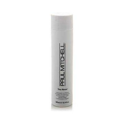 Paul Mitchell - Paul Mitchell The Rinse Conditioner 10.14 Oz