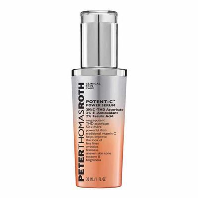 Peter Thomas Roth - Peter Thomas Roth Potent-C Power Serum 1 Oz
