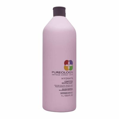 Pureology - Pureology Hydrate Conditioner 33.8 Oz