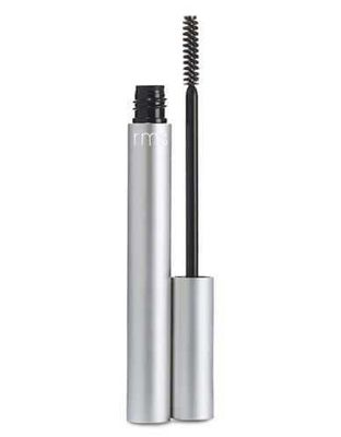 RMS Beauty - Rms Beauty Defining Mascara - Black 0.23 Oz